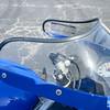 Yamaha YSR50 Extras -  (2)