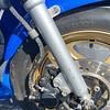 Yamaha YSR50 Extras -  (13)