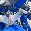 Yamaha YSR50 Extras -  (21)