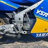 Yamaha YSR50 Extras -  (17)