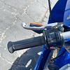Yamaha YSR50 Extras -  (129)