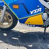 Yamaha YSR50 Extras -  (126)