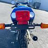 Yamaha YSR50 Extras -  (116)
