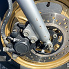 Yamaha YSR50 Extras -  (104)