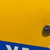 Yamaha YSR50 Extras -  (101)