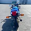 Yamaha YSR50 Extras -  (10)