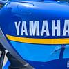Yamaha YSR50 Extras -  (127)