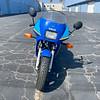 Yamaha YSR50 Extras -  (118)