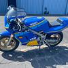 Yamaha YSR50 Extras -  (112)