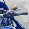 Yamaha YSR50 Extras -  (131)