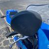 Yamaha YSR50 Extras -  (110)