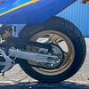 Yamaha YSR50 Extras -  (132)