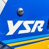 Yamaha YSR50 Extras -  (22)
