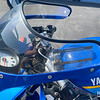 Yamaha YSR50 Extras -  (18)