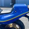 Yamaha YSR50 Extras -  (113)