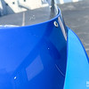 Yamaha YSR50 Extras -  (109)
