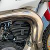 Yamaha YZ490 -  (24)