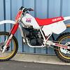 Yamaha YZ490 -  (46)