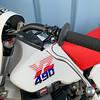 Yamaha YZ490 -  (37)