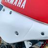 Yamaha YZ490 -  (22)