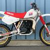 Yamaha YZ490 -  (42)