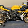 Yamaha YZF-R1 LE Anniversary Edition -  (6)