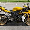 Yamaha R1 LE -  (3)