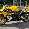 Yamaha R1 LE -  (2)