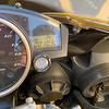 Yamaha YZF-R1 LE Anniversary Edition -  (8)