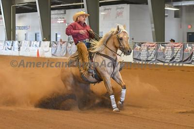 Novice Horse_20180923_0015