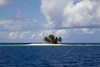 A little piece of Woleai Atoll