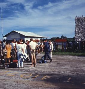 Lamotrek 1968-71:  Carl Gaiser (Micro 7)