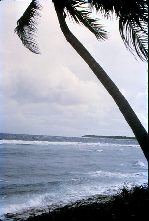 Outer Islands and Islanders of Yap 1970-1990:  Gary Smith (Micro 5)