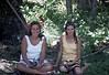 Teachers:  Kathy Bernie and Peggy Groves (1967-77)