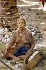 Chief Tahache
