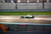 Car 4: Mercedes GP Petronas F1 Team, Nico Rosberg, qualified 9th on the grid.