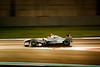 Car 1: Vodafone McLaren Mercedes, Jenson Button, qualified 4th on the grid.