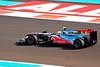 Car 2: Vodafone McLaren Mercedes, Lewis Hamilton