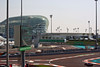 Yas Marina Hotel and Circuit
