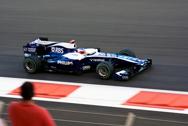 Best of the Best Formula 1 Etihad Airways Abu Dhabi Grand Prix (12 Photographs)