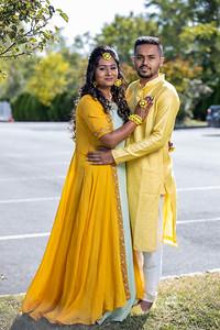 Yash & Dhruvi Vidhi 0021