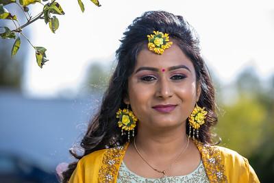 Yash & Dhruvi Vidhi 0015