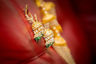 Yash & Dhruvi Wedding 0017