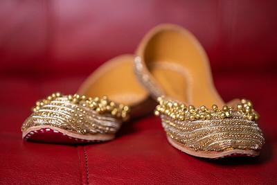 Yash & Dhruvi Wedding 0020