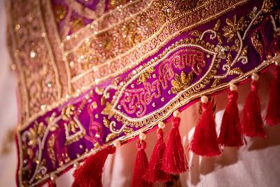 Yash & Dhruvi Wedding 0008