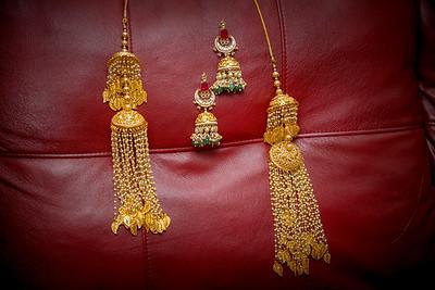 Yash & Dhruvi Wedding 0018