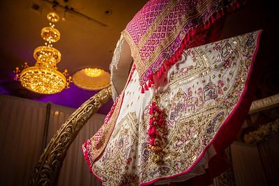Yash & Dhruvi Wedding 0007