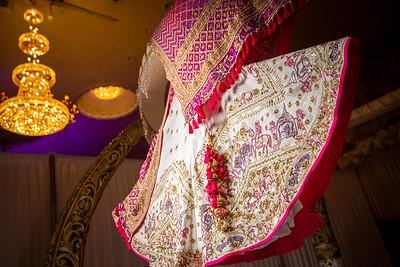 Yash & Dhruvi Wedding 0006