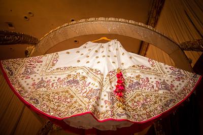 Yash & Dhruvi Wedding 0013