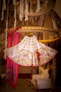 Yash & Dhruvi Wedding 0002